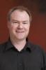 Klay Martens -Senior analyst, OLRAC SPS