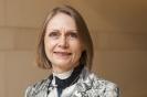 Keynote speaker, Martha Bennett Principal analyst serving CIOs, Forrester Research