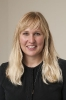 Megan Yates -Data Scientist, Ixio Analytics