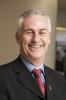 Murray de Villiers, GM: Africa, Middle East Regional Academic Programme at SAS