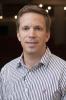 Nicholas Bell -Chief Executive Officer, Decision Inc.