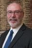 Peter du Plooy -Chief information officer, Engen Petroleum