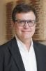 Dr. Rado Kotorov global vice president and chief innovation officer, Information Builders