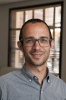 Rob Zagey- Business intelligence analyst ,STANLIB Asset Management