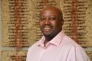 Daniel Gombe  CEO, Sochin Technologies