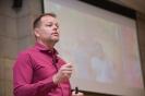 Rory Moore Innovation Lead, Accenture Sub-Saharan Africa