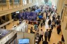 Business Intelligence Summit Exhibition Area