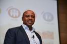 Thabo Ndela Non-executive directors, IFS Africa
