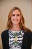 Julia Ahlfeldt  Certified customer experience professional (CCXP)