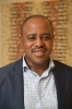 Thabo Ndlela  Non-executive director, IFS Africa