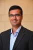 Yudhvir Seetharam  Head of analytics, FNB Business