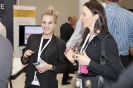 Delegates at ITWeb Cloud Computing 2014