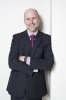Gareth James, sales specialist: Sub Sahara Africa, BT Global Services