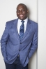 Vusi Thembekwayo, rock star of public speaking
