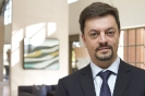 Frank Rizzo, technology sector leader, KPMG