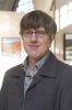 Gareth Jane, Windows Azure platform strategy advisor, Microsoft South Africa