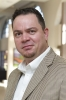 Ian Jansen van Rensburg, systems engineering manager, VMware Southern Africa