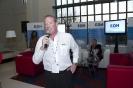 Richard Vester, director - cloud services, EOH