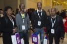 MWeb Business, Prize winners