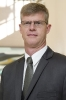 Sean Maritz, IT strategy and architecture manager,Eskom