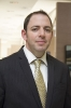 Sean Wainer, country manager-Africa, Citrix Systems South Africa (Pty) Ltd