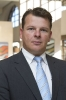 Theo Bensch, managing executive, Telkom Business IT & Cloud Solutions