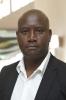 Victor Bothlokwane, Oracle SA