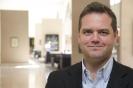 Warren Small, executive direct: business development, solution innovation, Britehouse vPS