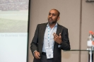 Mohamed-Shoaib Dawood, Cloud service, IBM