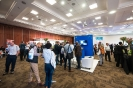 ITWeb Cloud Summit 2018 Exhibitors