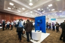 ITWeb Cloud Summit 2018 Exhibition