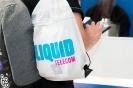 Liquid Telecom delegate bag
