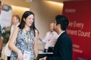 ITWeb CX Summit 2019 :: Delegates networking