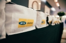MTN Business Power Snack Pack Sponsor