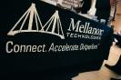 Mellanox Technologies stand