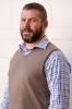 Christiaan Dorfling, technology evangelist, Microsoft