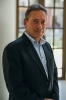Gary de Menezes Country manager, NetApp South Africa