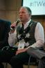 Jonker Bester, Director, Spoormaker & Partners
