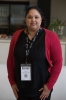 Olivia Dyers,Director: digital leadership, Western Cape Goverment