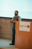 Christiaan Dorfling Technology evangelist, Microsoft