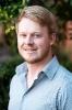 Adam Bartels, managing director, Pointcast