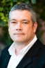 Alan Browning, hyper-converged (DCG) solutions specialist, Lenovo South Africa