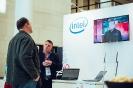 Intel Display Area