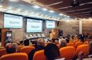 Event Plenary Session