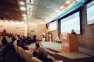 Michele McCann, Teraco Presentation