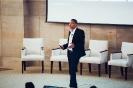 Abdul Moosa, Fujitsu Presentation