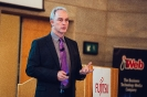 Dr Angus Hay, general manager, South Africa Data Centres (SADC)
