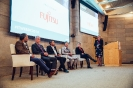 Event Panel Discussion