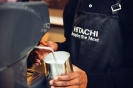 Hitachi Vantara Urban Cafe