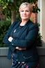 Juanita Clark, chief executive, FTTX Council Africa
